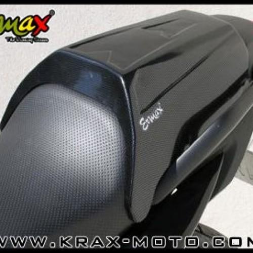 Capot de selle Ermax 2004/07 - FZ6 - Yamaha