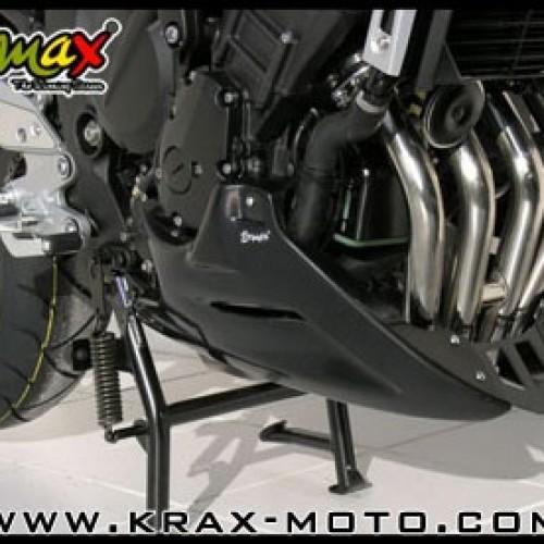 Sabot Ermax 2004+ - FZ6 - Yamaha
