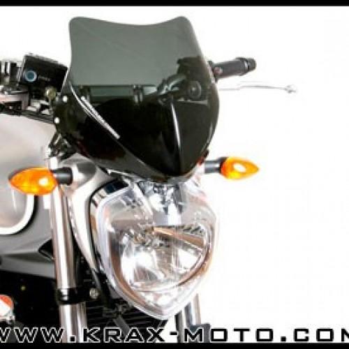 Saute vent Barracuda FZ6 S2 - FZ6 - Yamaha