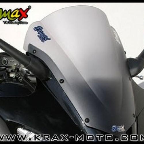 Bulle Ermax Aéromax S2 2007 - FZ6 - Yamaha