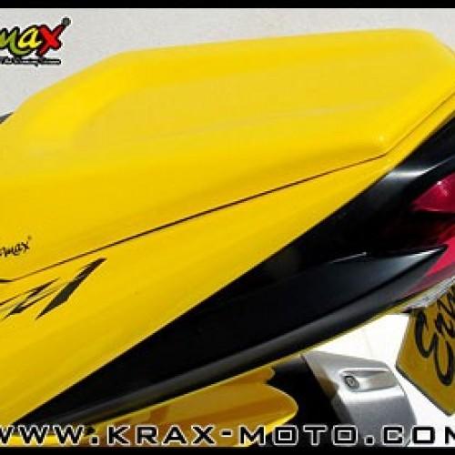 Capot de selle Ermax - FZ1 - Yamaha