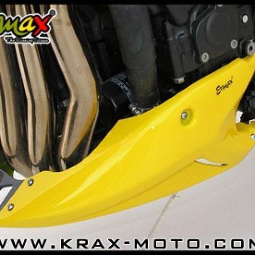 Sabot Ermax - FZ1 - Yamaha