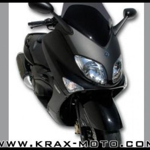 Clignotants à Leds Ermax - Tmax500 2001/07 - Yamaha