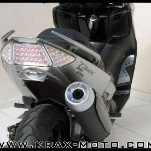 Feu origine blanc à Leds - Tmax500 2008 - Yamaha
