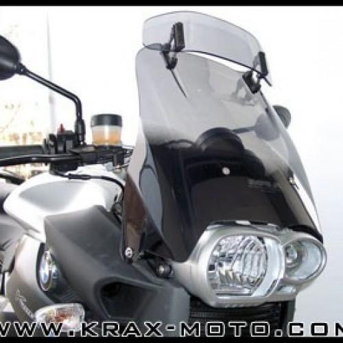 Bulle MRA Vario Touring K1200R - BMW - Autres