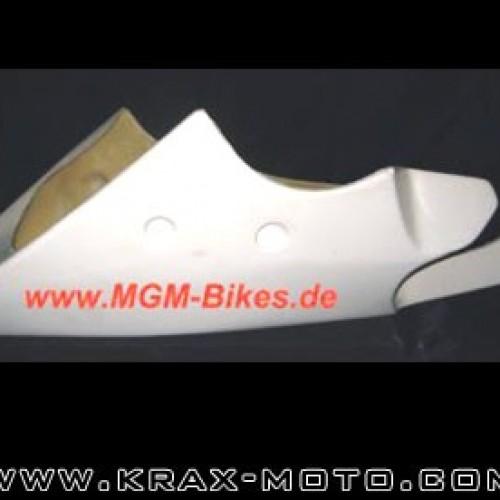 x Sabot BS63 MGM Bikes