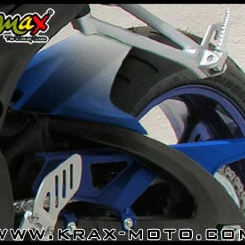 Garde Boue Arrière Ermax 2006/07 - GSXR 600 - Suzuki