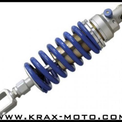 Amortisseur EMC Sportshock I 01-03 Correcteur d'assiette - GSXR 600 - Suzuki