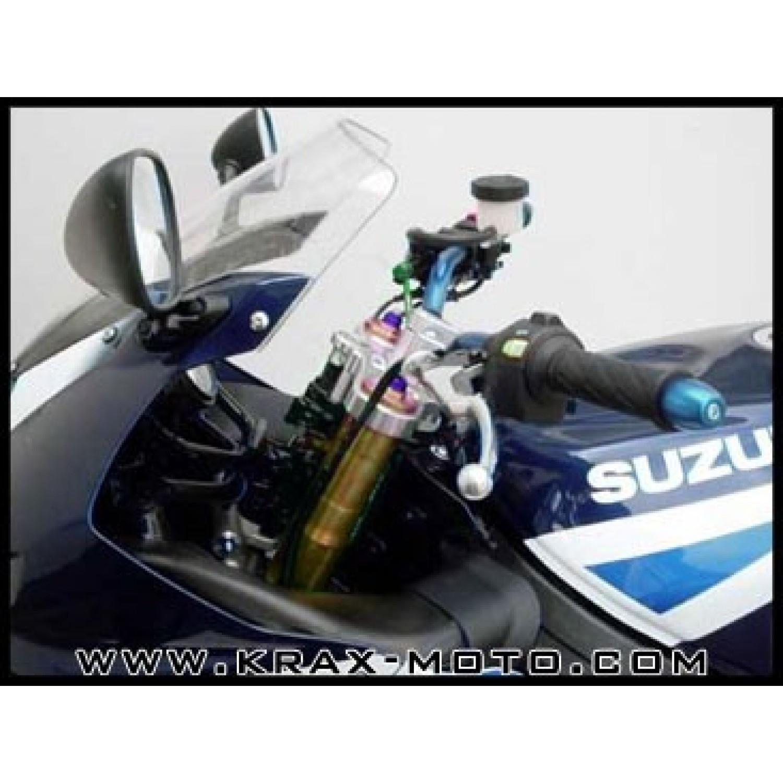 Turbo Kit Gsx R1000: Kit Streetbike ABM 2003-04