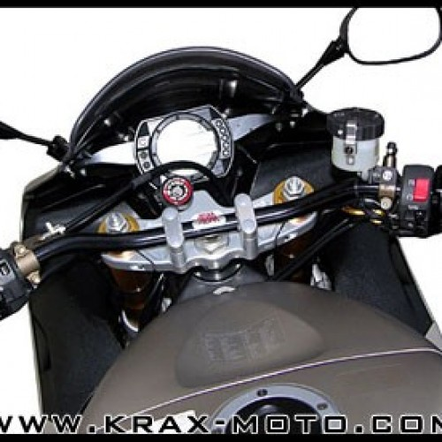 Kit Streetbike ABM - ZX6 R 2005-2006 - Kawasaki