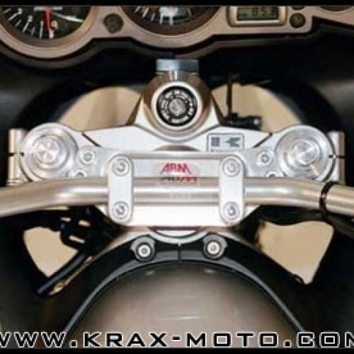 Kit Streetbike ABM - ZZR 1200 - Kawasaki