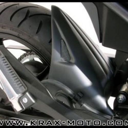 Garde boue arrière Ermax 2009+ - XJ6 - Diversion - Yamaha