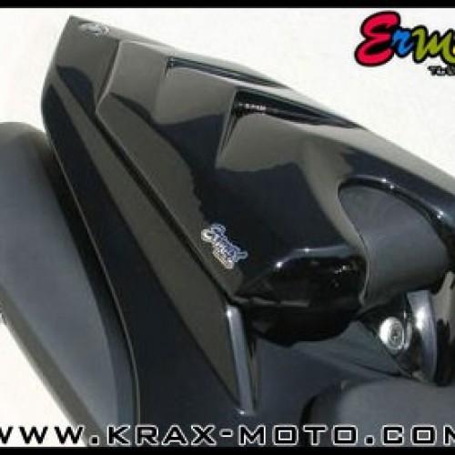 Capot de selle Ermax 2007 - R1 - Yamaha
