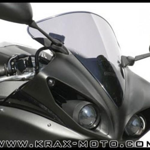 Bulle MRA Origine 2009 - R1 - Yamaha