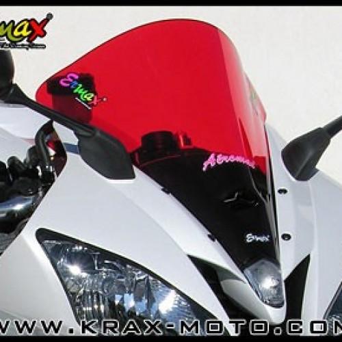 Bulle Ermax Aéromax 2006+ - R6 - Yamaha