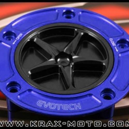 Trappe à essence Evotech - R7 - Yamaha