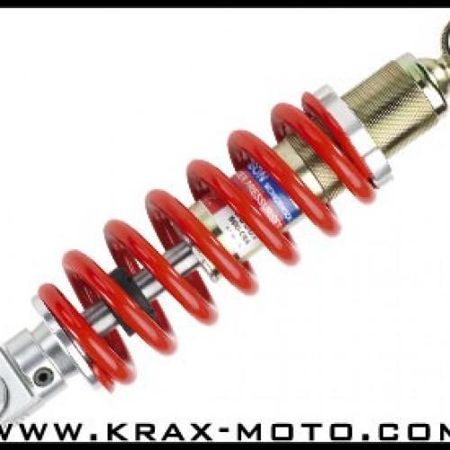 Amortisseur Hagon Type N 125 - Varadero 125 1000 - Honda