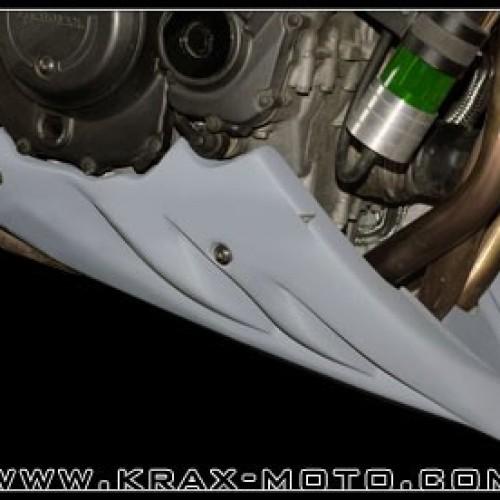 Sabot MGM Bikes SB107 - CBR 900 1992-99 - Honda
