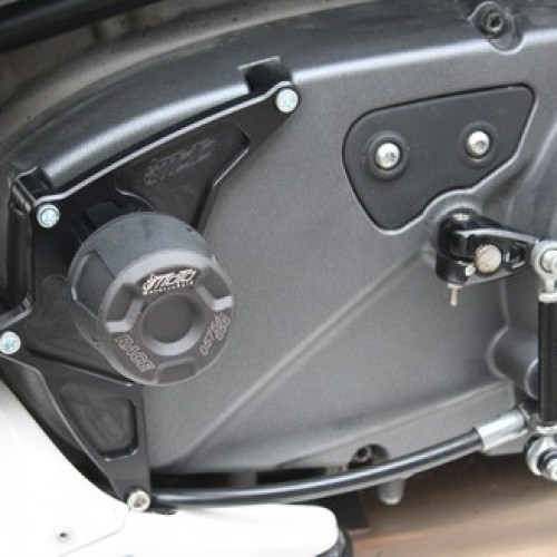 Kit protection GSG 2003-07 - Buell XB