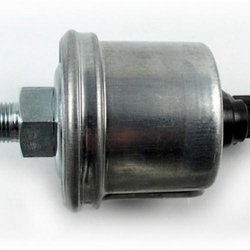 Motogadget Pression d'huile capteur