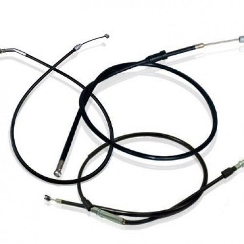 Câble d'embrayage ralongé 2003-06 - CBR 600 - Honda
