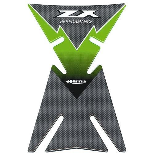 Protège réservoir ZX