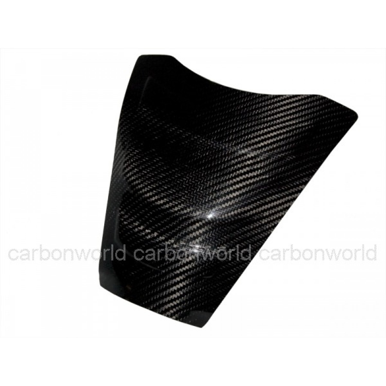 prot ge r servoir carbone rib s1000 rr bmw krax moto. Black Bedroom Furniture Sets. Home Design Ideas