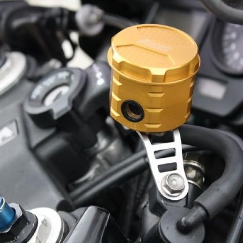 Bocal frein avant Alu GSG 2000/01 - CBR 900 - Honda