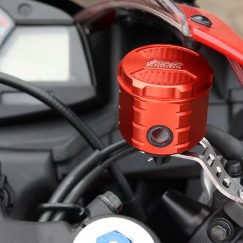 Bocal frein avant Alu GSG 2007/11 - CBR 600 - Honda