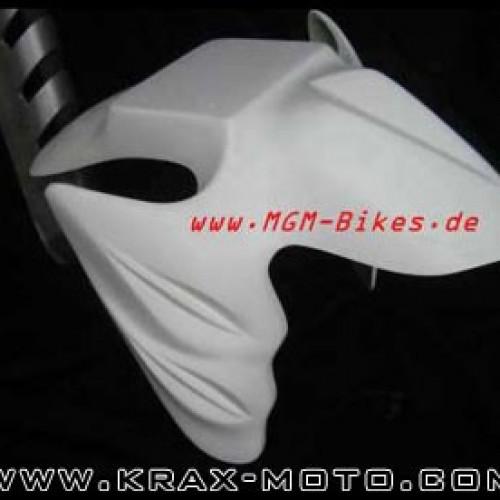 x Garde boue SB04 MGM Bikes -2000 - Bandit 1200 - Suzuki