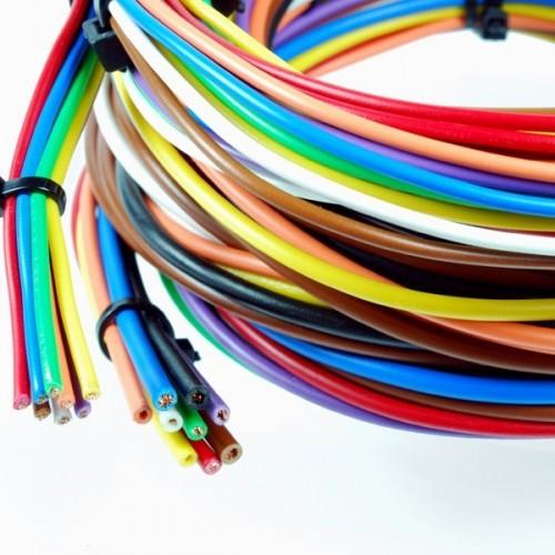 Kit câbles pour Motogadget M-Unit