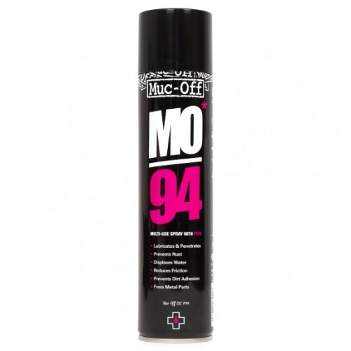 Muc-Off Spray multi-usage MO-094