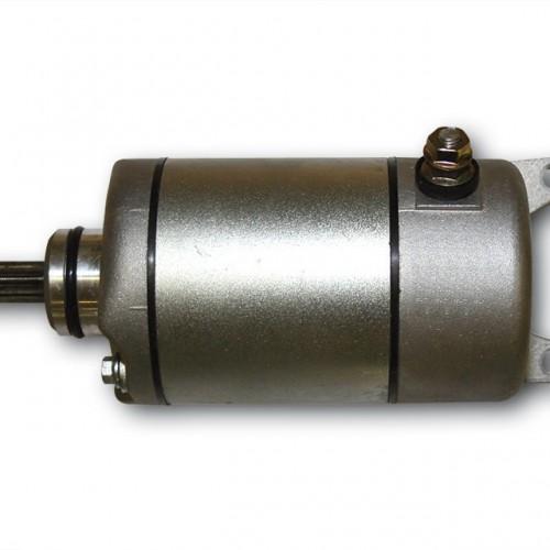 Démarreur type origine - YZF600 R Thundercat - Yamaha
