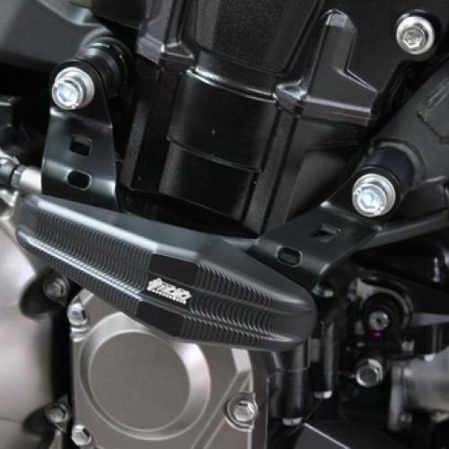 Kit de protection GSG 2 2014+ - Z1000 - Kawasaki