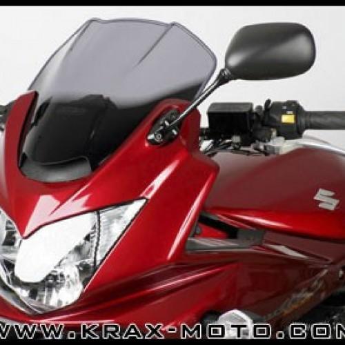 Bulle MRA Origine 2005+ - Bandit 1200 - Suzuki