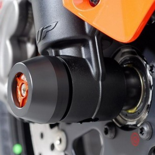Kit protection roue avant GSG - Superduke 1290 - KTM