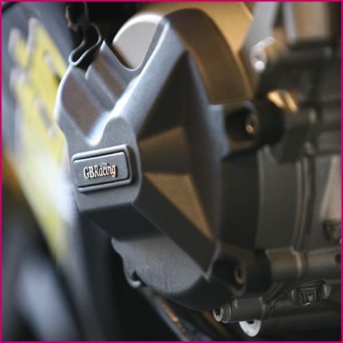 Protege alternateur GB Racing - S1000 RR - BMW