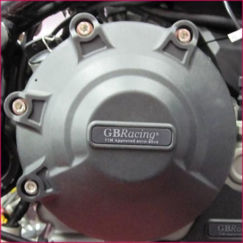 Protege embrayage GB Racing - 848 - Ducati