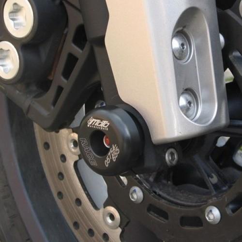 Kit protection roue avant GSG - MT-01 - Yamaha