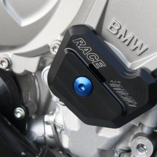 Protection moteur droite GSG - S1000 R - BMW