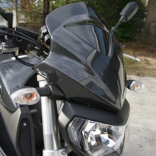 """Saut de vent """"Maxi"""" JMV Concept - MT09 - Yamaha"""