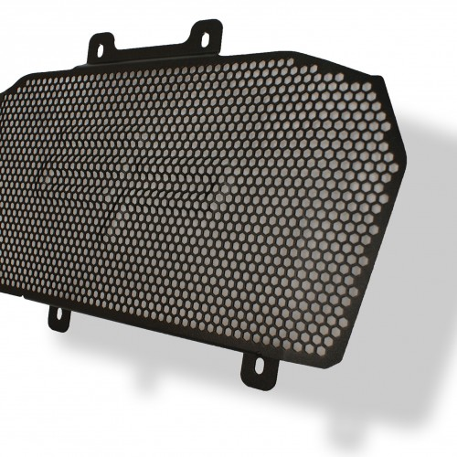 Grille de protection Evotech Performance - Duke 390 - KTM