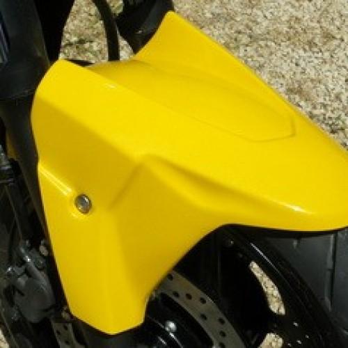 Garde boue JMV Concept 2009+ - XJ6 - Yamaha