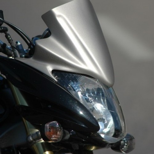 Saut de vent JMV Concept 2007-10 - Hornet 600 - Honda