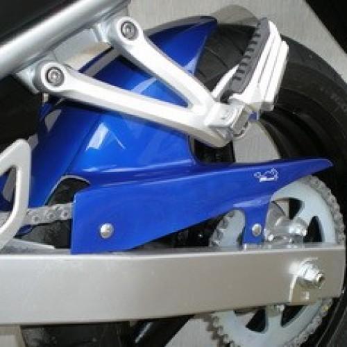Garde boue arrière JMV Concept 2007-08 - Bandit 650 - Suzuki