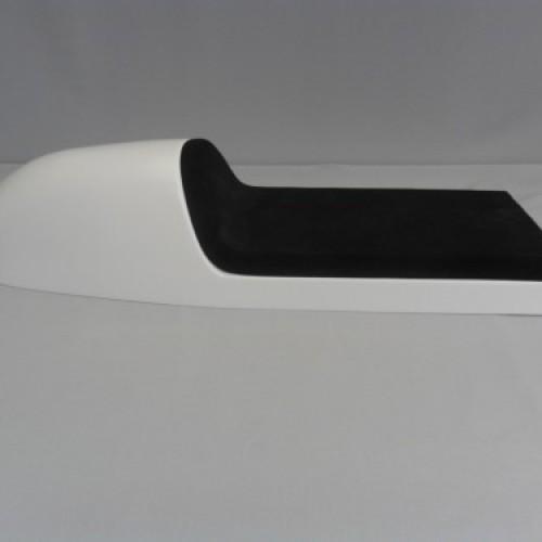Coque Cafe Racer PS Design ECR10