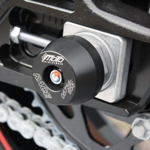 BGS forcella tappi chiave per Öhlins forcella forcella tappi Holm strumento