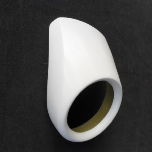 Saute vent D.150mm PS Design CRLM 04