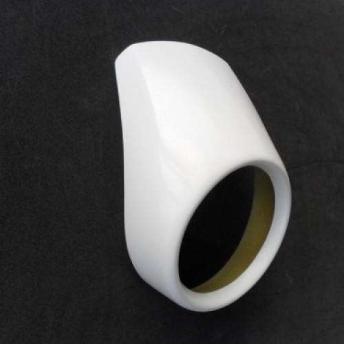 Saute vent D.175mm PS Design CRLM 08
