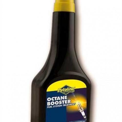 Putoline Octane Booster